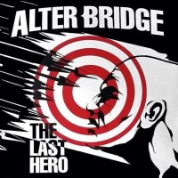 Purchase Alter Bridge - Show Me A Leader (CDS)
