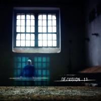 Purchase De/Vision - 十三
