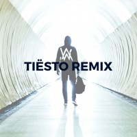 Purchase Alan Walker - Faded (Tiesto Remixes) (Feat. Iselin Solheim) (CDR)