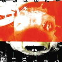 Purchase Pixies - Head Carrier