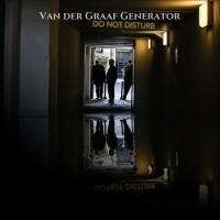 Purchase Van der Graaf Generator - Do Not Disturb