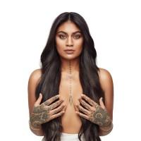 Purchase Aaradhna - Brown Girl