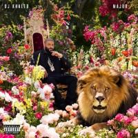 Purchase DJ Khaled - Major Key