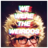 Purchase Matt & Kim - We Were The Weirdos (EP)