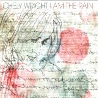 Purchase Chely Wright - I Am the Rain