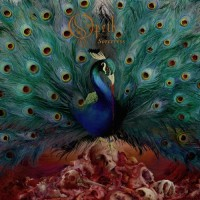 Purchase Opeth - Sorceress (Deluxe Edition) CD1