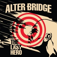 Purchase Alter Bridge - The Last Hero
