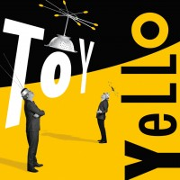 Purchase Yello - Toy (Deluxe Edition)