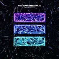 Purchase Two Door Cinema Club - Gameshow (Deluxe Edition) CD1