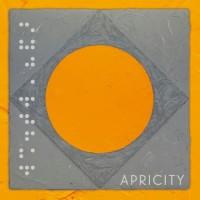 Purchase Syd Arthur - Apricity