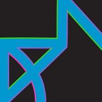 Purchase New Order - Singularity (CDS)