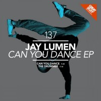 Purchase Jay Lumen - Can You Dance (EP)