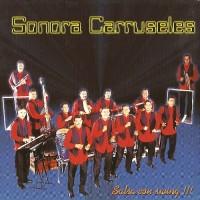 Purchase Sonora Carruseles - Salsa Con Swing!!!