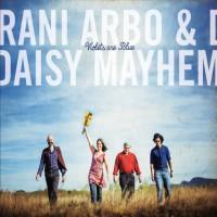 Purchase Rani Arbo & Daisy Mayhem - Violets Are Blue