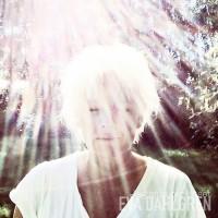 Purchase Eva Dahlgren - Jag Sjunger Ljuset