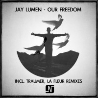 Purchase Jay Lumen - Our Freedom (EP)