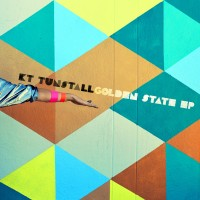 Purchase KT Tunstall - Golden State
