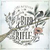 Purchase Lori McKenna - The Bird & The Rifle