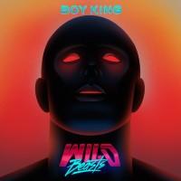 Purchase Wild Beasts - Boy King