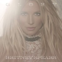 Purchase Britney Spears - Glory (Deluxe Edition)