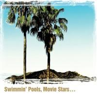 Purchase Dwight Yoakam - Swimmin' Pools, Movie Stars...