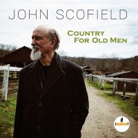 Purchase John Scofield - Country For Old Men