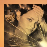 Purchase Norah Jones - Day Breaks
