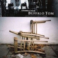 Purchase Buffalo Tom - A-Sides (1988-1999)