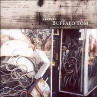 Purchase Buffalo Tom - Besides