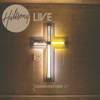 Purchase Hillsong - Cornerstone (EP)