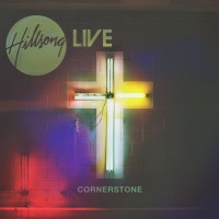 Purchase Hillsong - Cornerstone