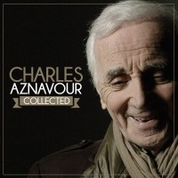 Purchase Charles Aznavour - Collected CD3