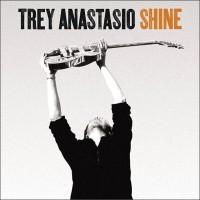 Purchase Trey Anastasio - Shine