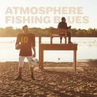 Purchase Atmosphere - Fishing Blues (Instrumental Version)