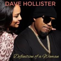 Purchase Dave Hollister - Definition Of A Woman (CDS)