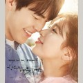 Purchase VA - Uncontrollably Fond Mp3 Download