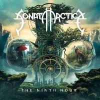 Purchase Sonata Arctica - The Ninth Hour