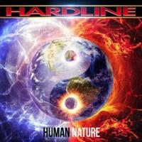 Purchase Hardline - Human Nature