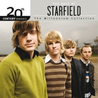 Purchase Starfield - 20Th Century Masters, The Millennium Collection