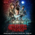 Purchase Kyle Dixon & Michael Stein - Stranger Things, Vol. 1 Mp3 Download