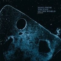 Purchase Rapoon - Song From The End Of The World