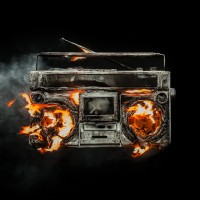 Purchase Green Day - Revolution Radio