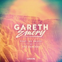 Purchase Gareth Emery - U (CDR)