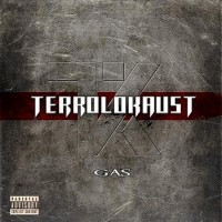 Purchase Terrolokaust - Gas