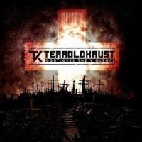 Purchase Terrolokaust - God Loves The Violence CD2
