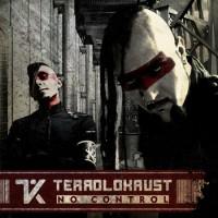 Purchase Terrolokaust - No Control (MCD)
