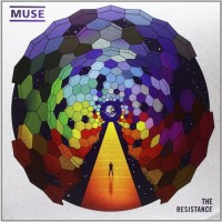 Purchase Muse - The Resistance (Limited Edition) (Vinyl)