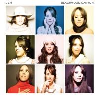 Purchase Jem - Beachwood Canyon