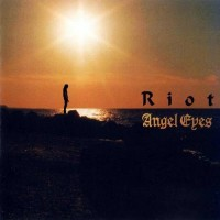 Purchase Riot - Angel Eyes (EP)