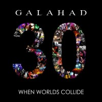 Purchase Galahad - When Worlds Collide CD1